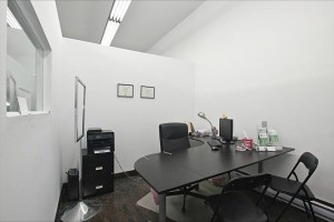 SMALL-OFFICE-PRO1