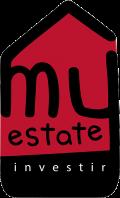 My estate